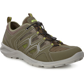 ECCO Terracruise LT Shoes Men brown
